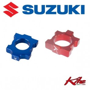 KITE KETTINGSPANNER - SUZUKI
