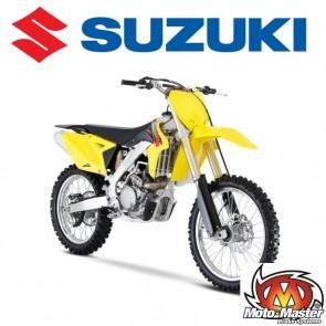 MOTOMASTER REMBLOKKEN COMPOUND 11 - SUZUKI