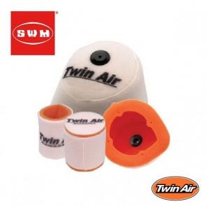TWIN AIR STANDAARD LUCHTFILTER - SWM