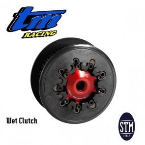 STM SLIPPERCLUTCH - TM