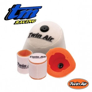 TWIN AIR STANDAARD LUCHTFILTER - TM