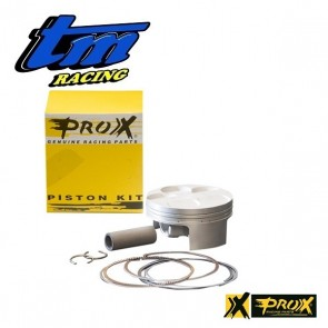 PROX ZUIGER KIT - TM