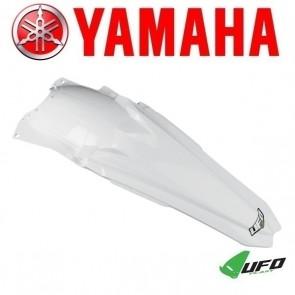 UFO ACHTERSPATBORD - YAMAHA