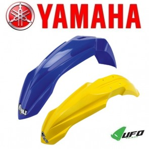 UFO VOORSPATBORD - YAMAHA