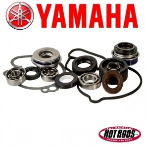 HOT RODS WATERPOMP REVISIE SET - YAMAHA