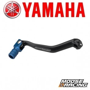 MOOSE RACING ALUMINIUM FORGED SCHAKELPOOK - YAMAHA