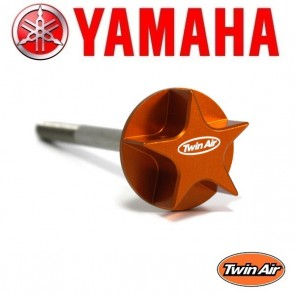 TWIN AIR LUCHTFILTER BOUT - YAMAHA