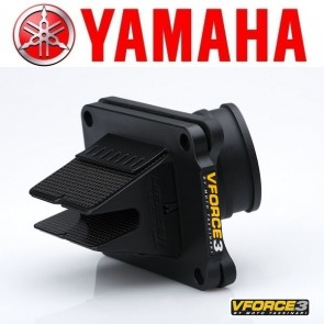 V-FORCE 3 MEMBRAAN - YAMAHA