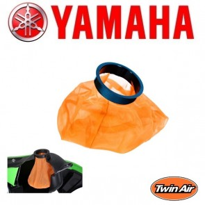 TWIN AIR BRANDSTOF TANK FILTER - YAMAHA