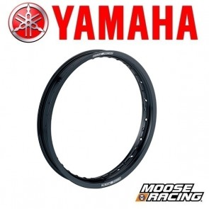"MOOSE RACING VELGRAND 18"" 19"" 21"" - YAMAHA"