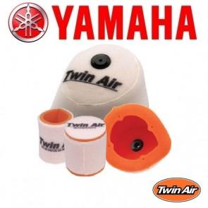 TWIN AIR STANDAARD LUCHTFILTER - YAMAHA