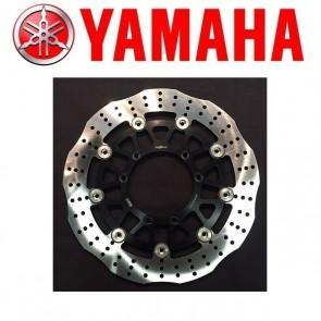 PZ5 COBRA REMSCHIJF 300MM / 310MM / 320MM - YAMAHA
