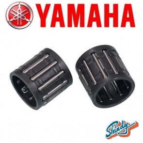 SHINDY 2T SMALL-END LAGER - YAMAHA