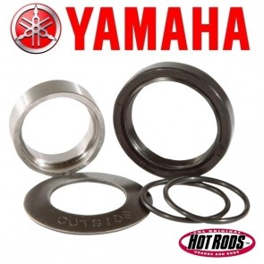 HOT RODS BALANS-AS LAGER SET - YAMAHA