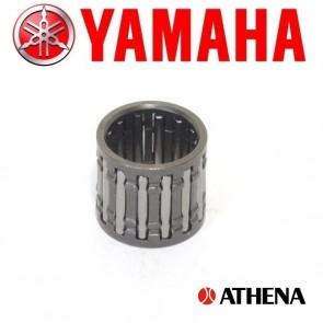ATHENA 2T SMALL-END LAGER - YAMAHA - YZ 125 01-15