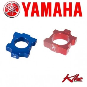 KITE KETTINGSPANNER - YAMAHA