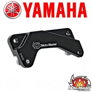 MOTOMASTER 320MM RACING REMKLAUW ADAPTER - YAMAHA