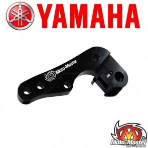 MOTOMASTER 270MM REMKLAUW ADAPTER - YAMAHA