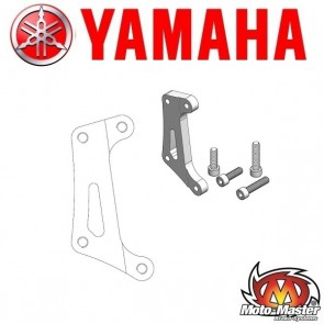MOTOMASTER 300MM RACING  REMKLAUW ADAPTER - YAMAHA