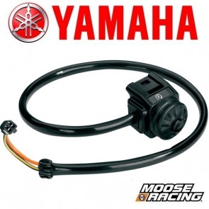 MOOSE RACING STARTKNOP - YAMAHA