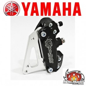 MOTOMASTER SUPERMOTO REMKLAUW + ADAPTER - YAMAHA