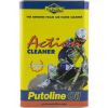 PUTOLINE ACTION CLEANER 4LT