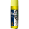 PUTOLINE DX11 CHAINSPRAY