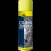 PUTOLINE O/X-RING CHAINSPRAY
