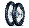 DUNLOP GEOMAX MX33 FRONT 60/100 - 10