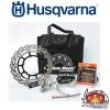 MOTOMASTER SUPERMOTO RACING KIT - HUSQVARNA (IT) & >14