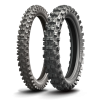 MICHELIN STARCROSS 5 SOFT REAR 110/90 - 19