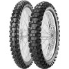 PIRELLI SCORPION MX EXTRA X REAR 110/90 - 19