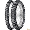 PIRELLI SCORPION MX MID-HARD MXMH 554 REAR 120/80 - 19