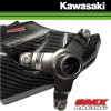 SMX RACING AIR SCOOP / REMKLAUW KOELER ADAPTER - KAWASAKI
