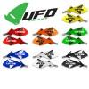 UFO 'DISCOVER' HANDKAPPEN MET ALU BEUGEL 22MM & 28,6MM (7 KLEUREN)