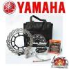 MOTOMASTER SUPERMOTO RACING KIT - YAMAHA
