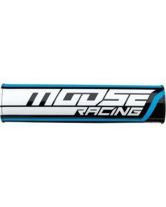 MOOSE RACING STUURROL (7 OPTIES)