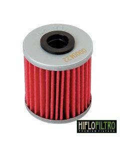 HIFLO HIFLOFILTRO HF207