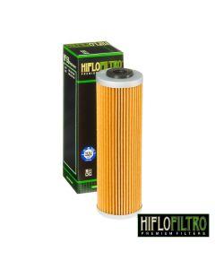 HIFLO HIFLOFILTRO HF158