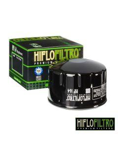 HIFLO HIFLOFILTRO HF164