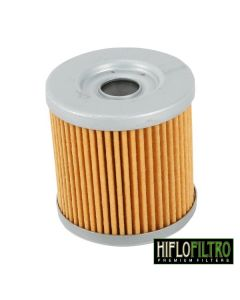 HIFLO HIFLOFILTRO HF563
