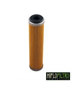 HIFLO HIFLOFILTRO HF631