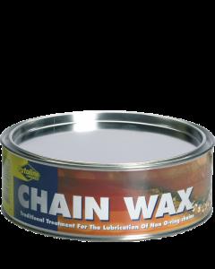 PUTOLINE CHAIN WAX