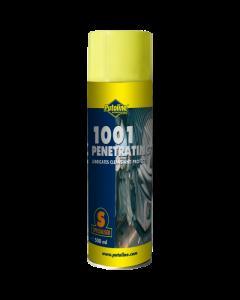 PUTOLINE 1001 + PTFE