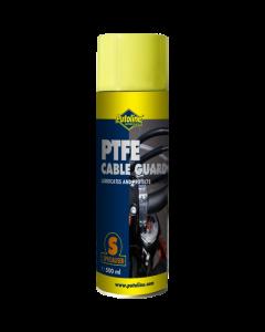 PUTOLINE PTFE CABLE GUARD