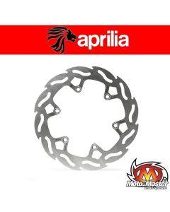 MOTOMASTER FLAME ACHTERREMSCHIJF - APRILIA
