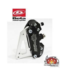 MOTOMASTER SUPERMOTO REMKLAUW + ADAPTER - BETA