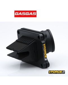 V-FORCE 3 MEMBRAAN - GAS GAS