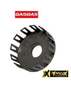 PROX KOPPELINGSHUIS - GAS GAS