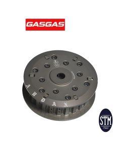 STM AUDAX KOPPELING - GAS GAS